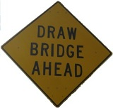DrawbridgeAhead.com